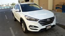 Tucson 2016 for Sale