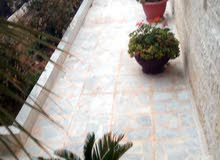 3 rooms Villa palace for sale in Amman