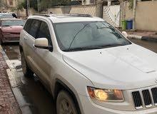 Best price! Jeep Laredo 2014 for sale