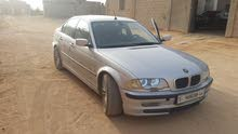 Used 2002 328 for sale