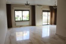 203 sqm  apartment for rent in Amman