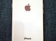 وكالة Apple iPhone 8 gold