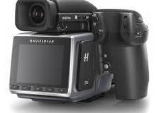 لاول مرة في ليبيا Hasselblad cameras  قريبا