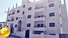 Madaba Center apartment for sale with 3 rooms