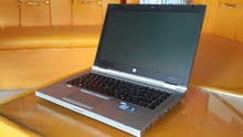 HP Laptop available for Sale in Gharbia