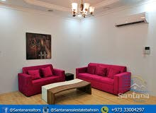 FANCY 2 BEDROOM FULLY Furnished Apartment For Rental IN HIDD