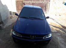 2002 Peugeot 306 for sale in Baghdad