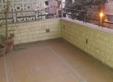 شقة للبيع في مصر الجديدة خلف نادي نصر