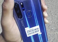 new doogee p35 pro for sale in good condition