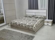 Abdoun neighborhood Amman city - 130 sqm apartment for rent