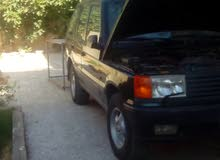 Best price! Land Rover Other 1998 for sale