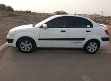 80,000 - 89,999 km Kia Rio 2009 for sale