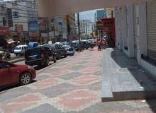 مركز تجاري حديث للايجار