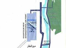 قطعة ارض للبيع فى مخطط المندرة مساحة 400 م