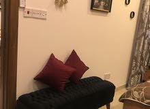 شيزلون غرف نوم وصالات  السعر 75
