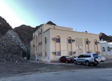 Wadi Al Kabir neighborhood Muscat city - 90 sqm apartment for rent