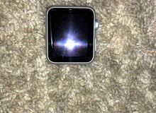 Apple Watch S1  ساعة ابل الإصدار الاول