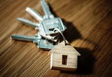 عرض اليوم بيع فيلا + قطعة ارض + شقة تمليك