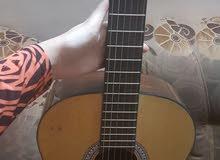جيتار جديد لينك