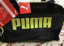 new Puma Bags Sports