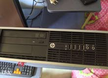 HP Desktop computer available for Sale in Alexandria