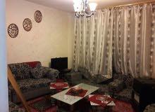 شقق للبيع في عمان أبو نصير