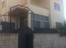 منزل مستقل للبيع في صافوط