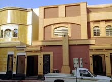 Best property you can find! villa house for sale in Al Munsiyah neighborhood