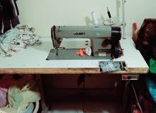 آلات خياطة سورجي وبيكوز من نوع  juki