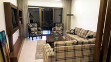 A very special apartment * for daily rent * in Abdoun Al Shamali - very luxurious