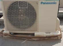 Air conditioner split for sale