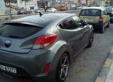 Available for sale! 150,000 - 159,999 km mileage Hyundai Veloster 2012