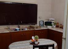 146 sqm  apartment for sale in Zarqa