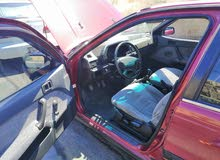 Mitsubishi Lancer made in 1991 for sale