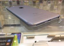 ايفون 6 اس بلص 16جيجا مستعمل بحالة الوكالة امريكي الأصلي+هدية قيمة