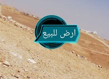 ضاحية الاميره ايمان(قرية سالم)606 متر