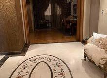 شقة الترا سوبر لوكس مصر الجديده الكوربا بالقرب من الحرية مول