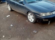 Kia Other 1997 For Rent