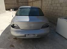 Hyundai Avante 1995 for sale