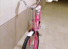 عدد 2 دراجه ولاد وبنات