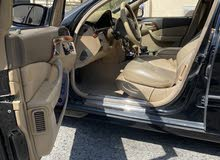 مرسيدس S 350 2003