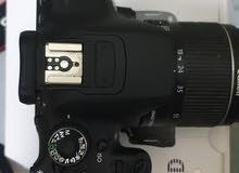 canon d650