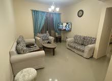 شقة غرفة و صالة في الخان خلف مطعم طربوش تايجر4 للايجار