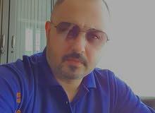 aiman_nadeem@yahoo.com