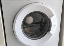6.0 KG Washing M/C for sale AED 300