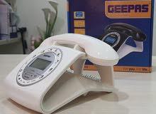 تلفون مكتب منزلي line phone