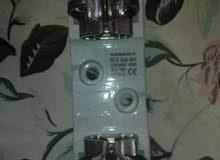 550 Alf mwjod 6 mnon new