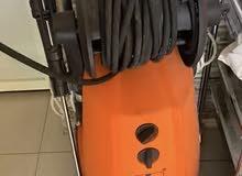 مضخة ضغط ماء مفيدة للغسيل 2000 واط