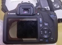 بيع كاميره تصوير جديده