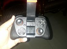 Mocute 050 gamepad